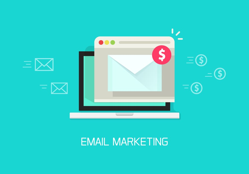 marketing-odontologico-adote-a-estrategia-de-email-marketing-ja.jpeg
